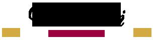 Vallorsi Logo